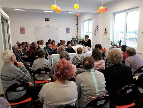 Seminar practic de terapii alternative 2019 1